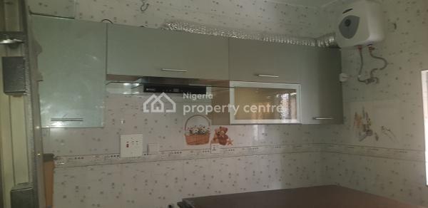 Luxurious 4 Bedroom Duplex, Golf Estate Off Peter Odili Road, Trans Amadi, Port Harcourt, Rivers, Detached Duplex for Sale