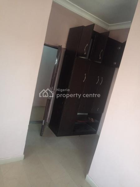 Two Bedroom Flat, Kubwa, Abuja, Mini Flat for Rent