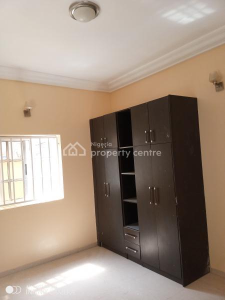 Luxury 2 Bedroom Apartment, Off 69 Road, 6th Ave, Gwarinpa Estate, Gwarinpa, Abuja, Mini Flat for Rent