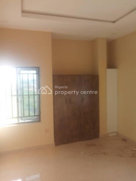 2 Bedroom Flat, Fo1, Kubwa, Abuja, Mini Flat for Rent
