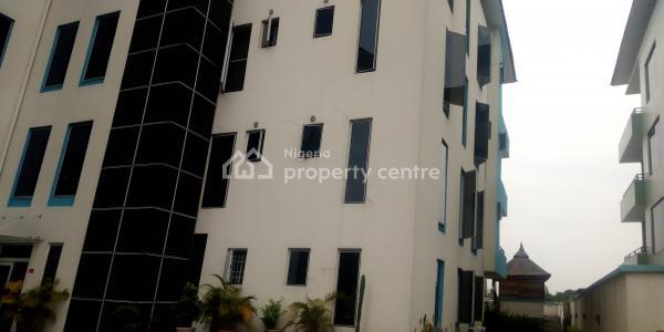 Furnished 2bedroom Flat, Ozumba Nnbadiwe, Victoria Island (vi), Lagos, Flat Short Let