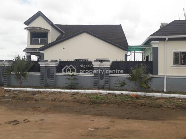 a 600sqm of Residential Land, Opposite Dunamis, Lugbe District, Abuja, Residential Land for Sale