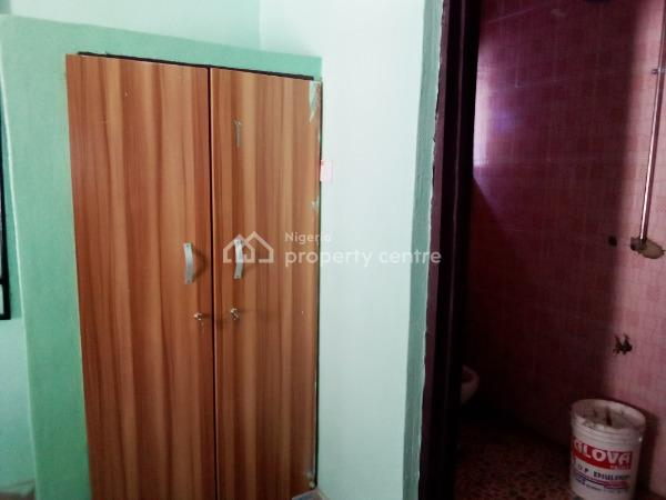 New 2 Bedroom Flat, Lajomo Estate, Osogbo, Osun, Mini Flat for Rent