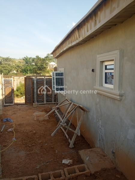 Brand New Spacious Bq, Bokuma Extension, Dutse, Abuja, Self Contained (single Rooms) for Rent