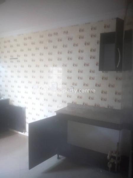 Tastefully Finished 2 Bedroom, Ayekale, Osogbo, Osogbo, Osun, House for Rent