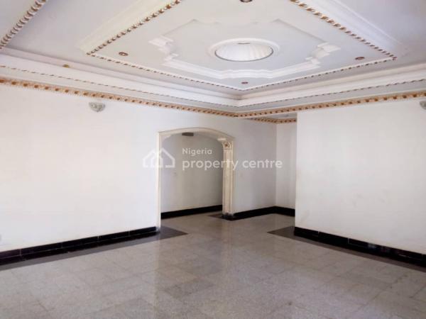 4 Bedroom Duplex + 2rooms Bq, Fynstone Estate Sahara Homes Kafe District, Gwarinpa, Abuja, Detached Duplex for Rent