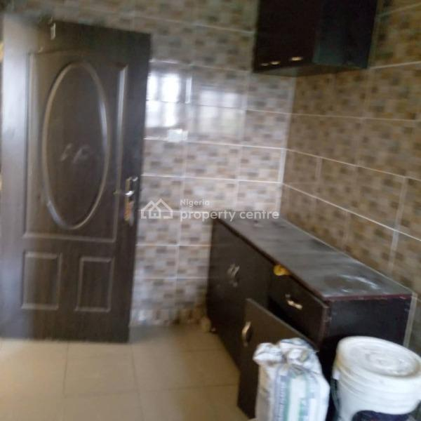For Rent Clean 2 Bedroom All En Suite Federal Housing Authority Fha Lugbe District Abuja 2 Beds 3 Baths Ref 536992