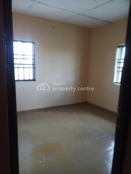 2bedroom Flat, Amed Amusa Street Redeem Zone, Lakowe, Ibeju Lekki, Lagos, Flat for Rent