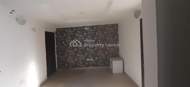 Lovely 2 Bedroom Flat Apartment, 20a, Utomie Airie Street, Lekki Phase 1, Lekki, Lagos, Mini Flat for Rent