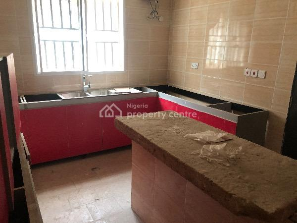 7 Bedroom Luxury Detached Duplex, Durumi, Abuja, Detached Duplex for Sale