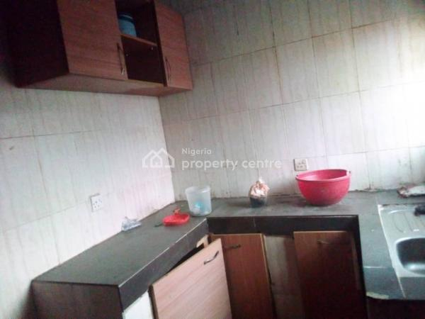 2bedroom Flat, Magboro, Ogun, Flat for Rent