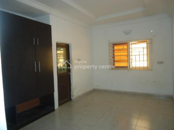 Spacious 3 Bedroom Bungalow, Lokogoma District, Abuja, Detached Bungalow for Rent