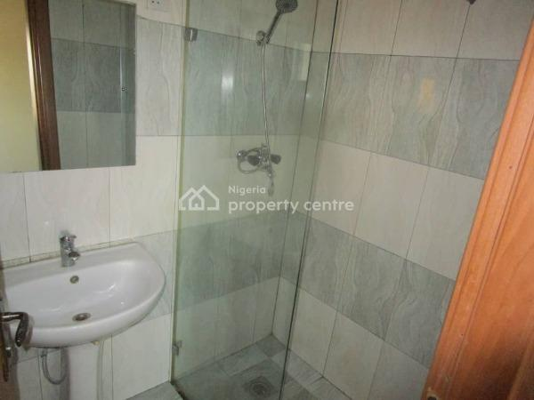 3 Bedroom Luxury Apartment with Bq, Lekki Safecourt Estate (ikate Beside Spar), Ikate Elegushi, Lekki, Lagos, Flat for Rent