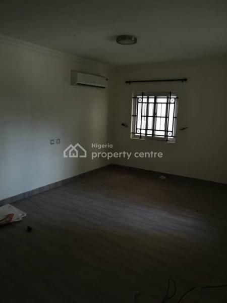 3 Bedroom with Bq, Ikate Elegushi, Lekki, Lagos, Block of Flats for Sale