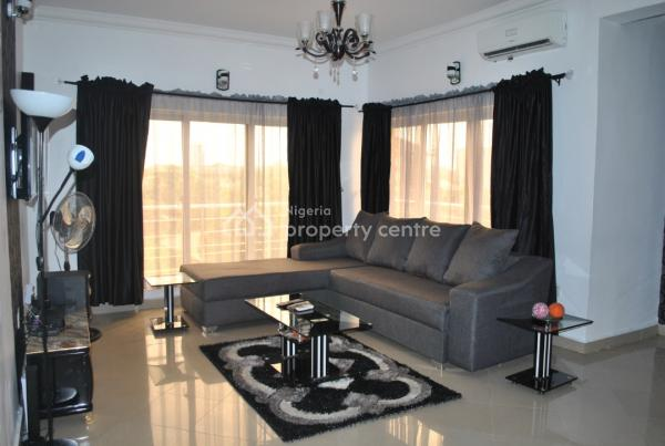 Luxury 2 Bedroom Apartment with Excellent Facilities., Off Adewunmi Adebimpe Drive, Lekki Phase 1, Lekki, Lagos, Flat Short Let