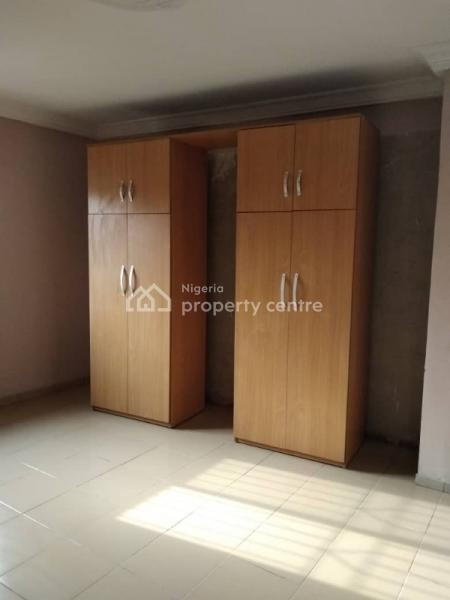 Decent and Spacious 3 Bedroom Flat in a Serene Environment, Off Cmd Road, Ikosi, Ketu, Lagos, Flat for Rent