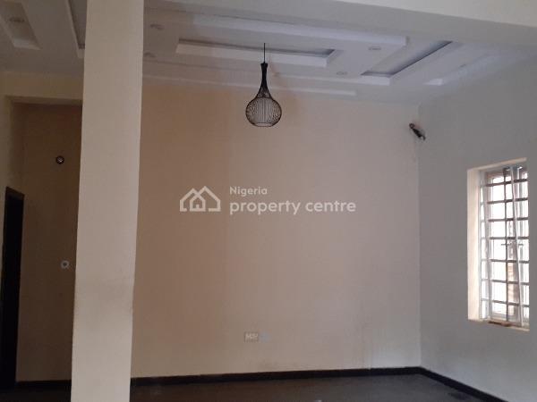 Newly Built (4) Four Bedroom Duplex House, Gra, Magodo, Lagos, Detached Duplex for Sale