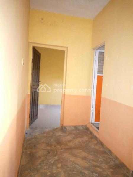 a Room and Parlour, Opposite Chevy View, Lekki, Lagos, Mini Flat for Rent