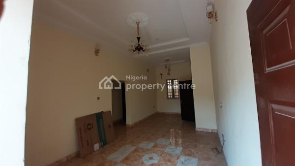 Newly Built (2) Two Bedroom Flat for Sale, Gra, Magodo, Lagos, Flat for Sale