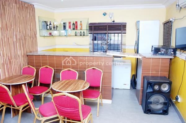 Event Center & Suites, Ogba, Ikeja, Lagos, Event Centre / Venue for Rent