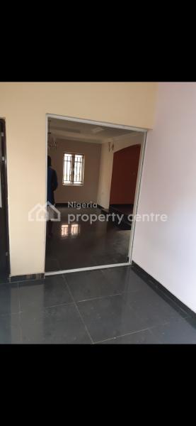 Executive 5 Bedroom Duplex, Omole Phase 1, Ikeja, Lagos, Detached Duplex for Sale