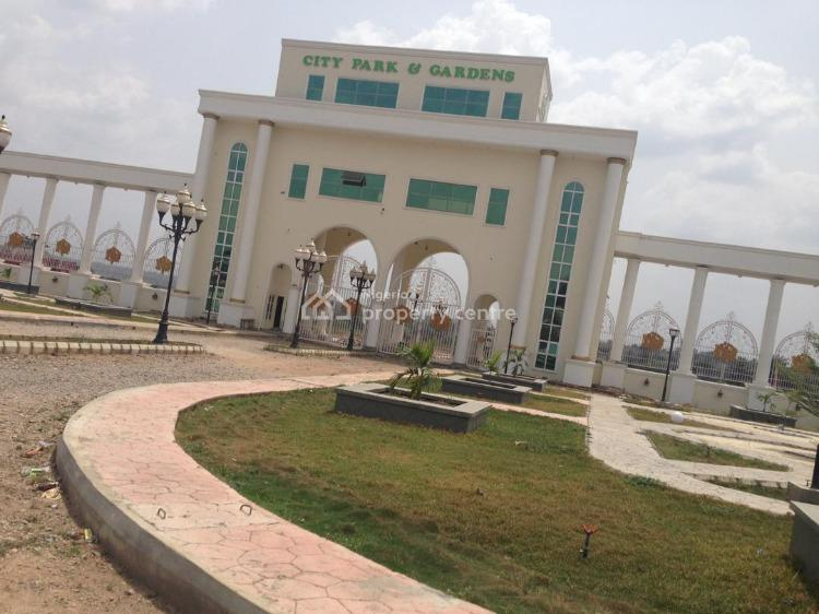 Land (40% Discount), Opposite Cocacola Company, Asejire, Challenge, Ibadan, Oyo, Land for Sale