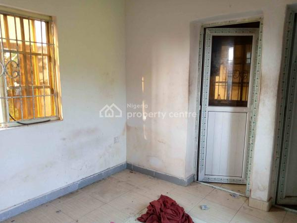 a Room and Parlour, Behind Lbs, Off General Paint, Ajah, Lagos, Mini Flat for Rent