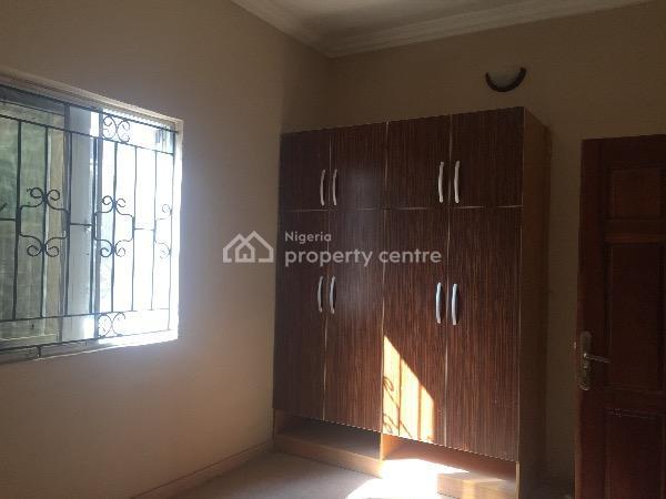 4 Bedroom Duplex with Bq, Osapa London, Osapa, Lekki, Lagos, Detached Duplex for Rent