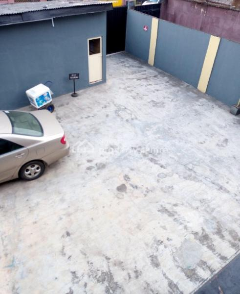 Office Space, Anthony, Maryland, Lagos, Office Space for Rent