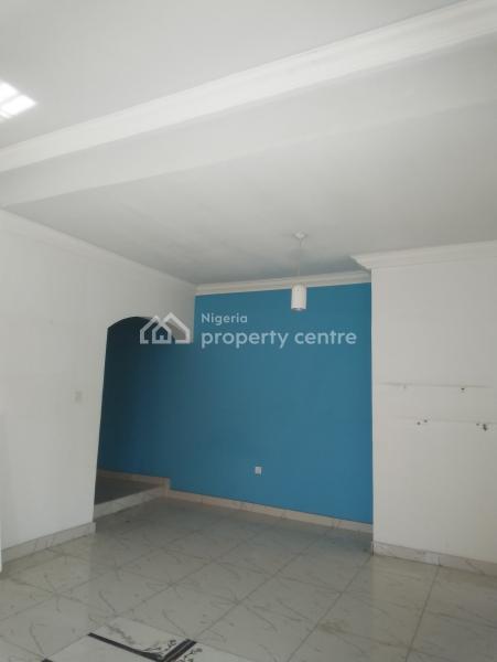 Two Bedroom Flat, Maitama District, Abuja, Mini Flat for Rent