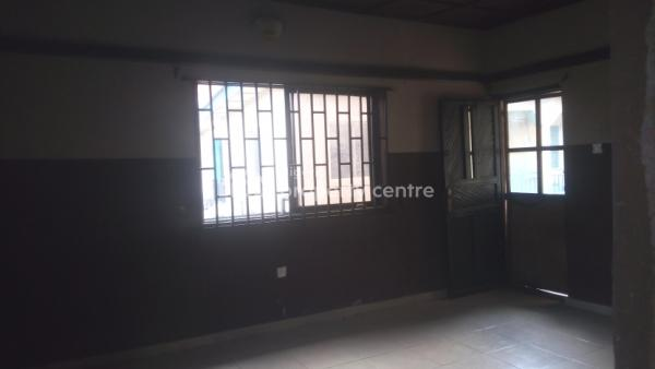Mini Flat, Nasfat, Isawo, Agric, Ikorodu, Lagos, Mini Flat for Rent