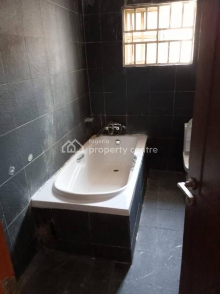 Executive Two Bedroom Flat, Ikota Villa Estate, Lekki, Lagos, Flat for Rent