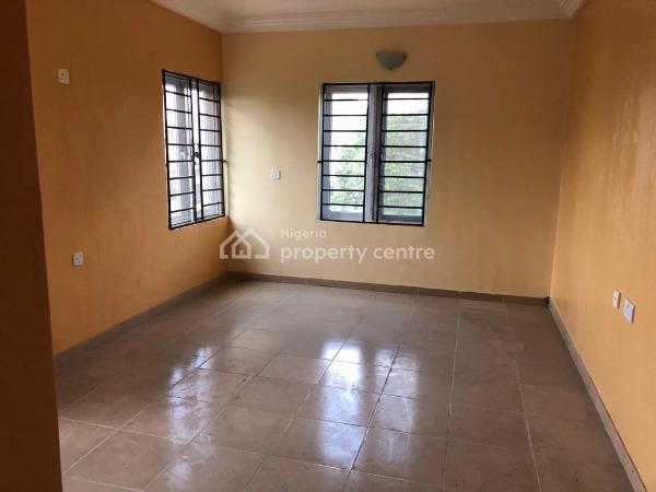 Brand New, Spacious 2 Bedroom Flat, Badore, Ajah, Lagos, Flat for Sale