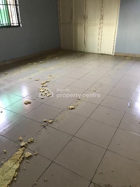Luxury 3 Bedroom Flat, Millennium Estate, Gbagada, Lagos, Mini Flat for Rent