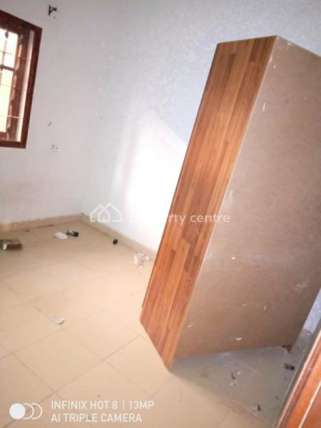 Spacious Mini Flat, Raoni Estate, Ibeshe, Ikorodu, Lagos, Mini Flat for Rent
