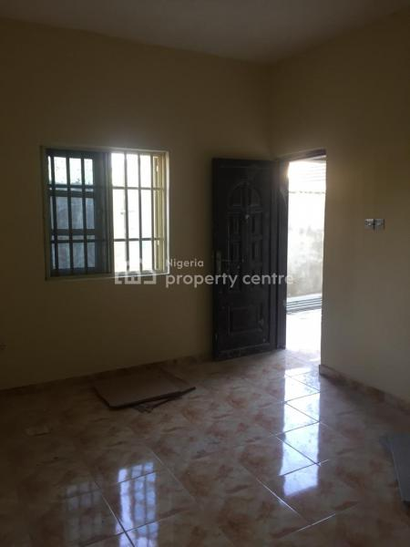 Luxury Self Contained, Divine Homes, Thomas Estate, Ajah, Lagos, Self Contained (single Rooms) for Rent