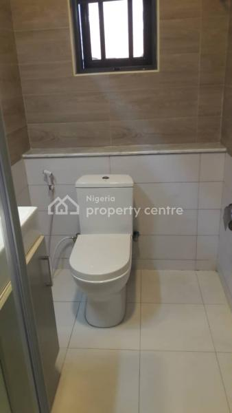 Brand New 5 Bedroom Duplex, Peace Garden Estate, Sangotedo, Ajah, Lagos, House for Sale
