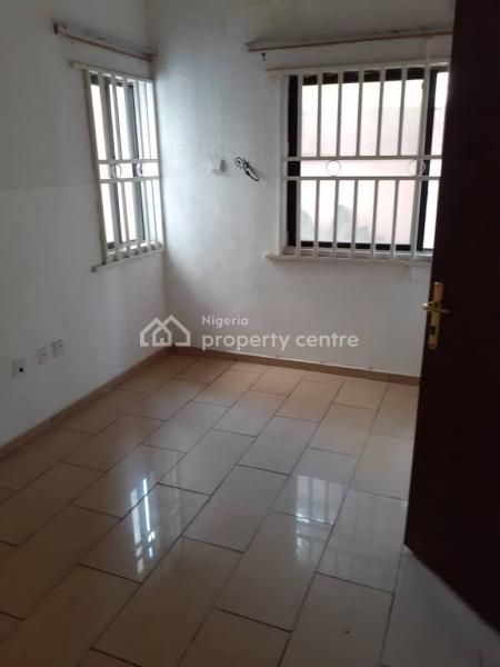 a Fantastically Built 12 Bedrooms Detached Mansion, Off Admiralty Way, Lekki Phase 1, Lekki, Lagos, Detached Duplex for Rent
