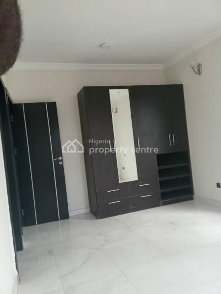 2 Bedroom Apartment, Lekki Right , Ikate, Lekki Phase 1, Lekki, Lagos, Flat for Rent