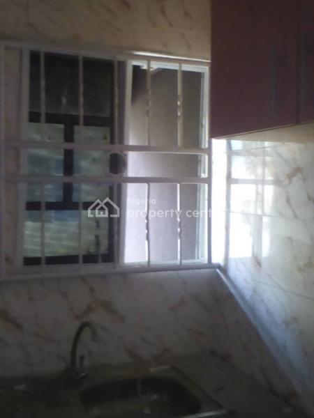 Brand New 1 Bedroom Apartment, Thomas Estate, Ajah, Lagos, Mini Flat for Rent