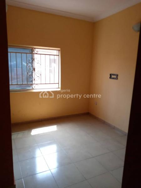 1 Room and Parlour Self Contained, Sangotedo, Ajah, Lagos, Mini Flat for Rent