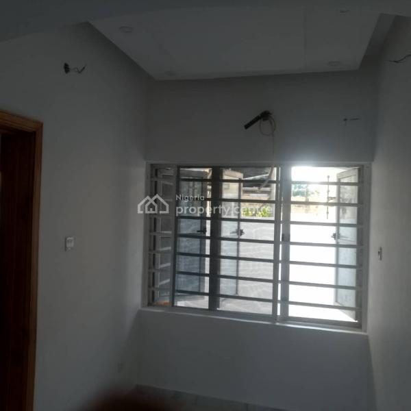 Mini Flat, Lekki Phase 2, Lekki, Lagos, Mini Flat for Rent