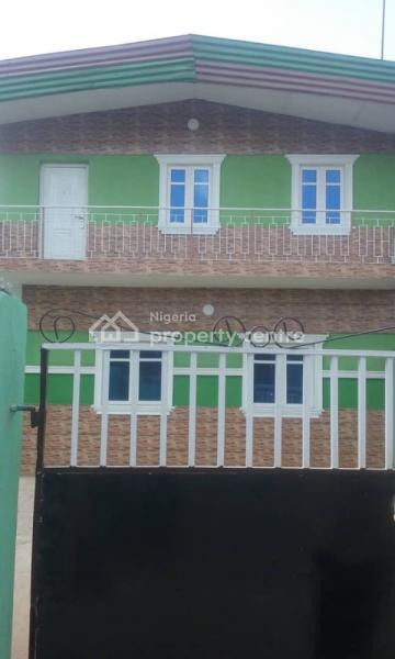Newly Renovated 3 Bedroom Flats, Allen, Ikeja, Lagos, Flat for Rent