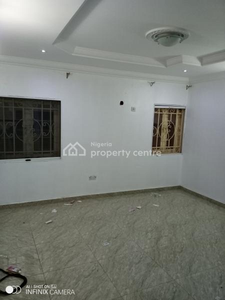 Luxury 4 Bedroom Duplex, Off 4th Avenue, Gwarinpa Estate, Gwarinpa, Abuja, Mini Flat for Rent