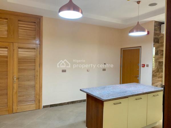 Luxurious 3bedrooms Flat, Banana Island, Ikoyi, Lagos, Flat for Rent