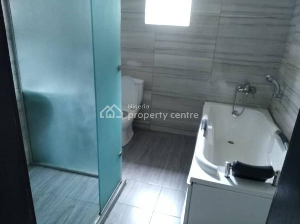 Luxury 4bedroom Fully Detached, Ikota Villa Estate, Lekki, Lagos, Detached Duplex for Sale