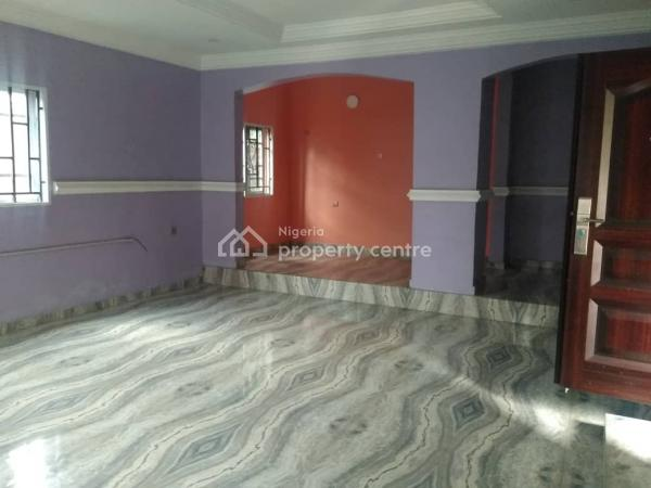 Standard 5 Bedroom Duplex, Obio-akpor, Rivers, Detached Duplex for Sale
