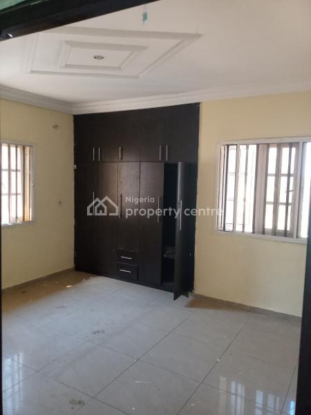 2 Bedroom Flat, Fcda, Kubwa, Abuja, Flat for Rent
