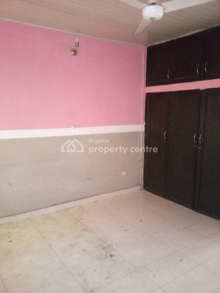 3 Bedroom Detached Bungalow, Fcda, Kubwa, Abuja, Detached Bungalow for Rent