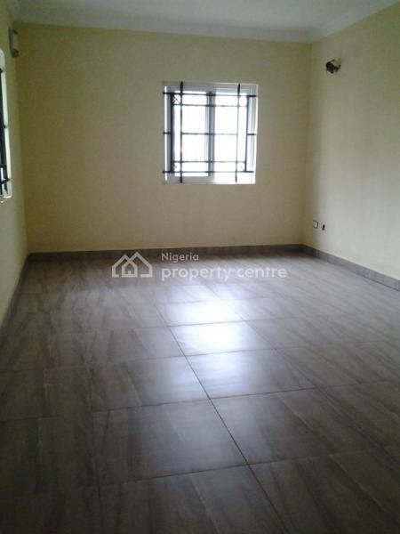Mini Flat Available, Marina, Lagos Island, Lagos, Mini Flat for Rent